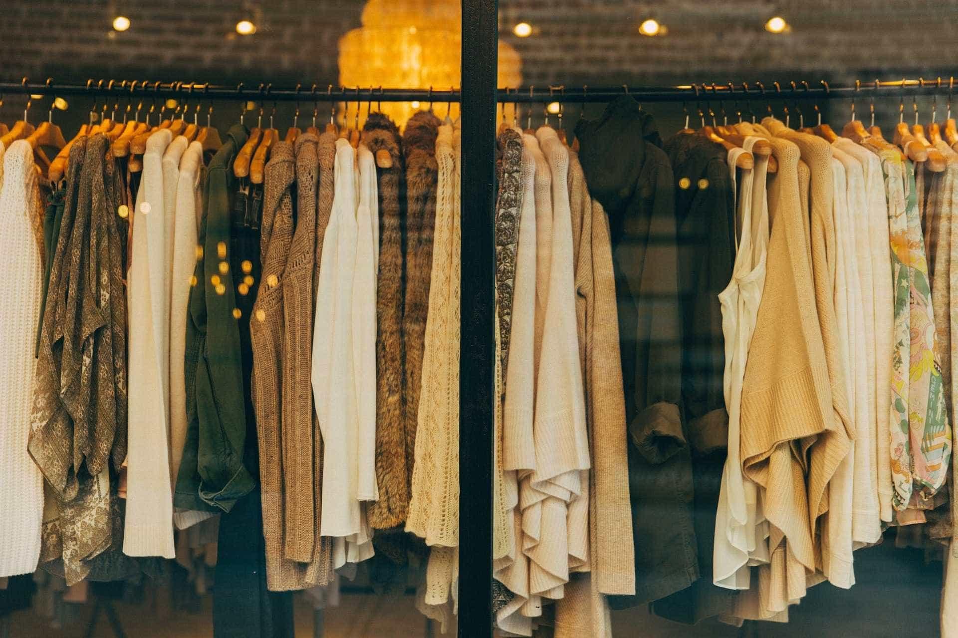 Plataforma portuguesa 'abriu' digitalmente lojas de têxteis do Norte