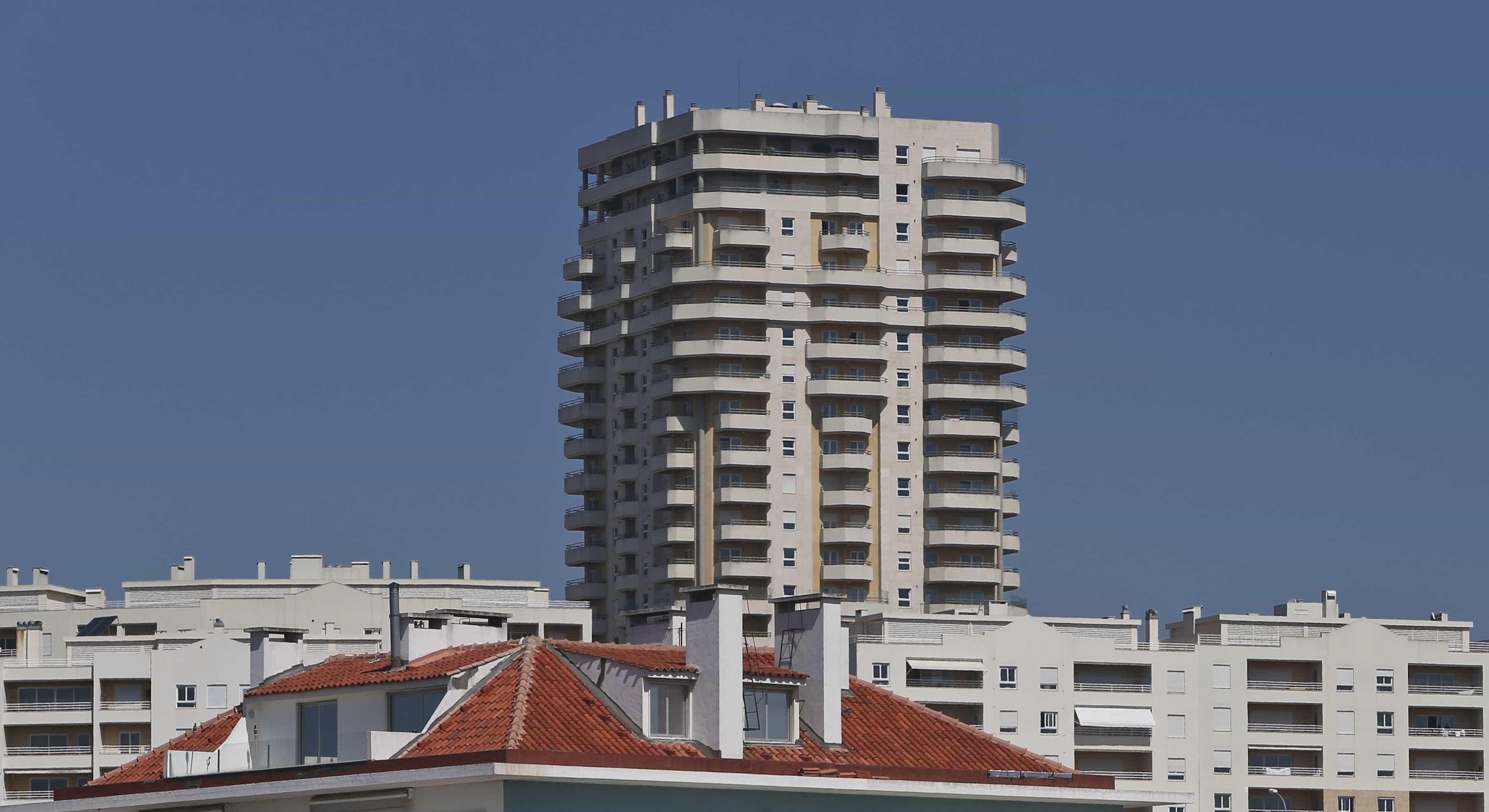 Como gerir bem as contas do condomínio (e não só)
