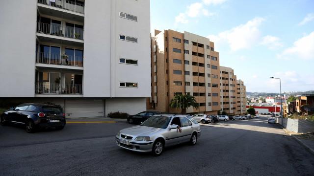 Residências secundárias rendem 11 mil euros por ano, revela estudo