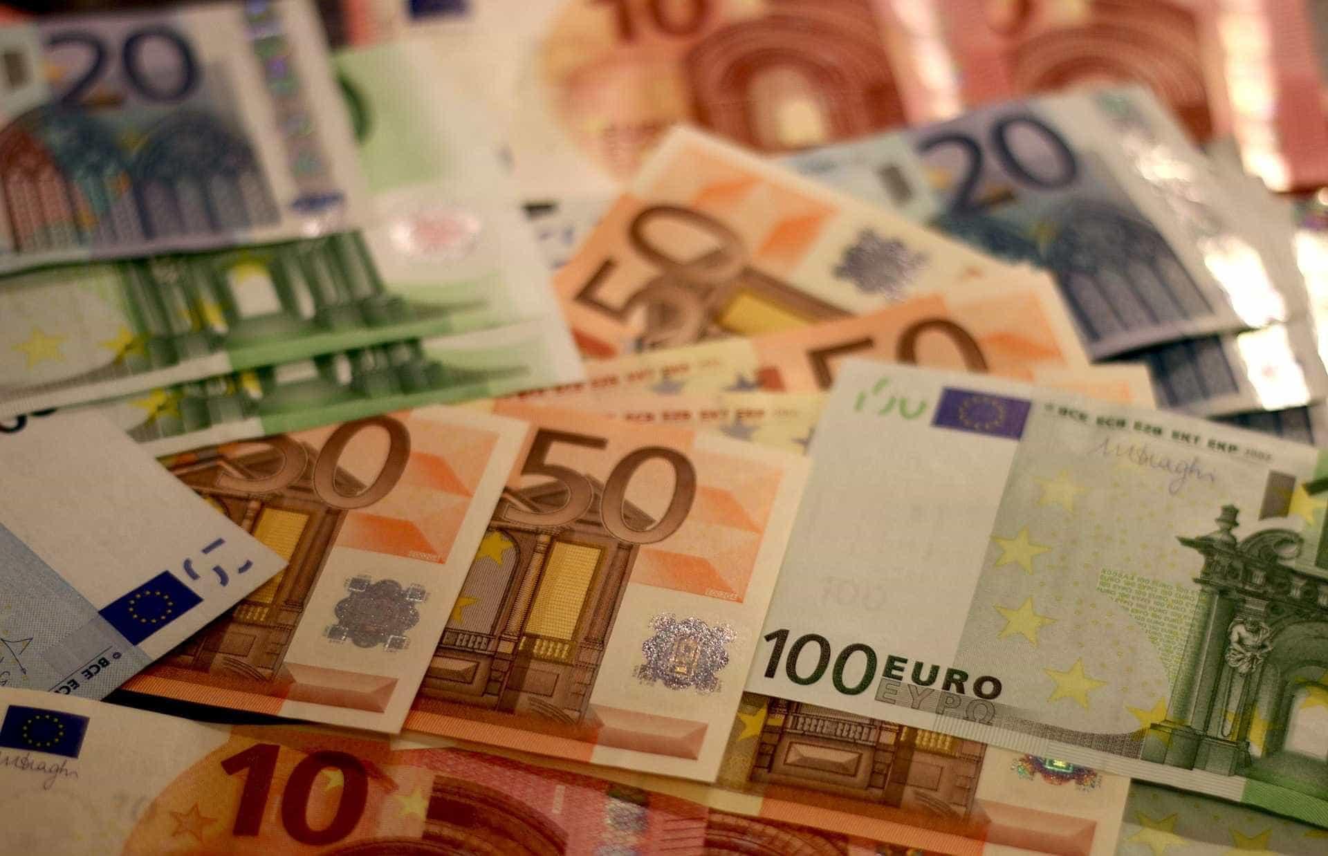 Valor dos fundos de investimento caiu no para 26,1 mil milhões
