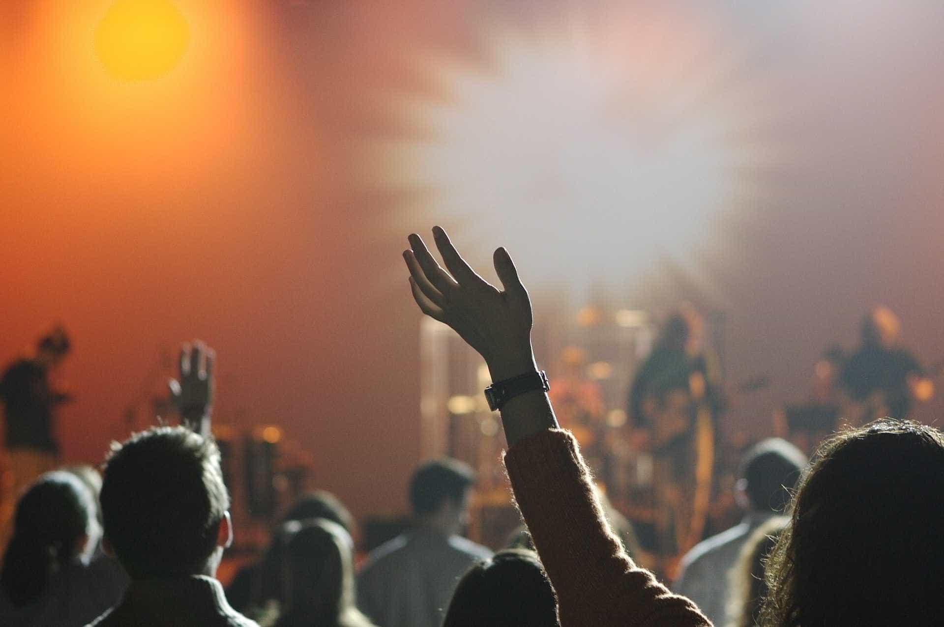Festival de Paços de Brandão com música clássica, gospel e do mundo