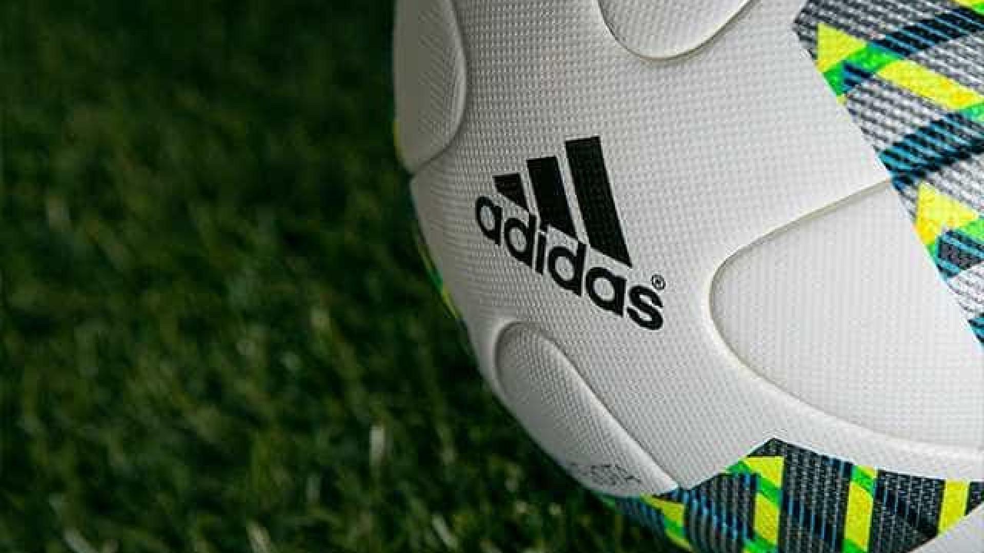 a8c913bc2a4 Adidas prepara-se para fechar lojas. Grupo vai focar-se nas vendas online