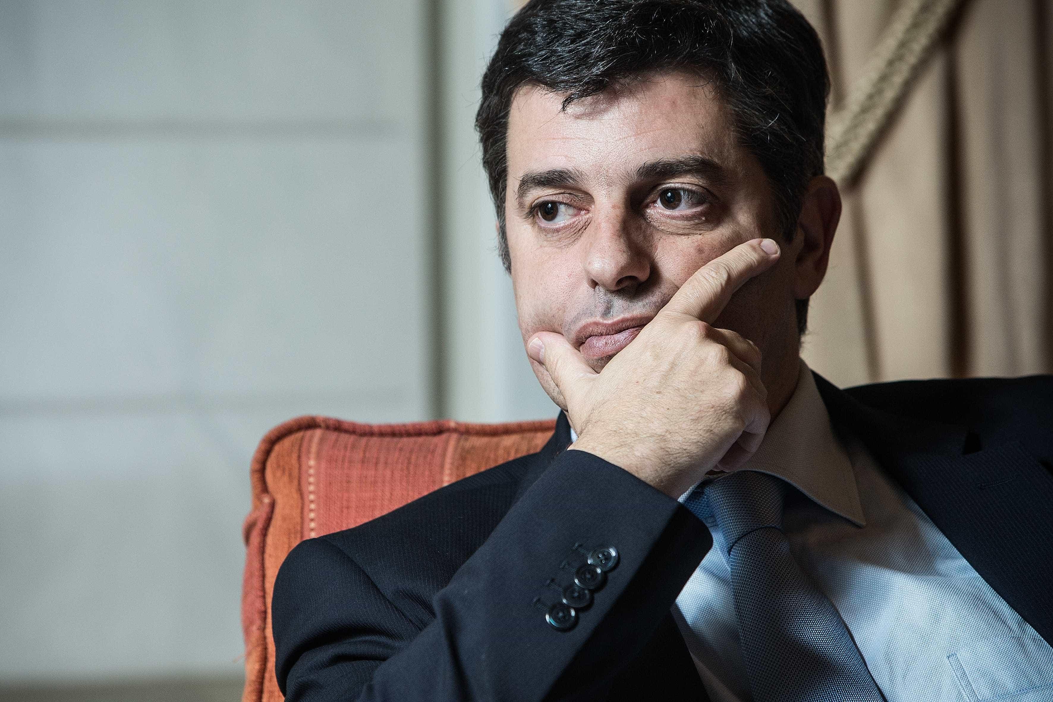 México poderá ser novo parceiro para investimentos portugueses
