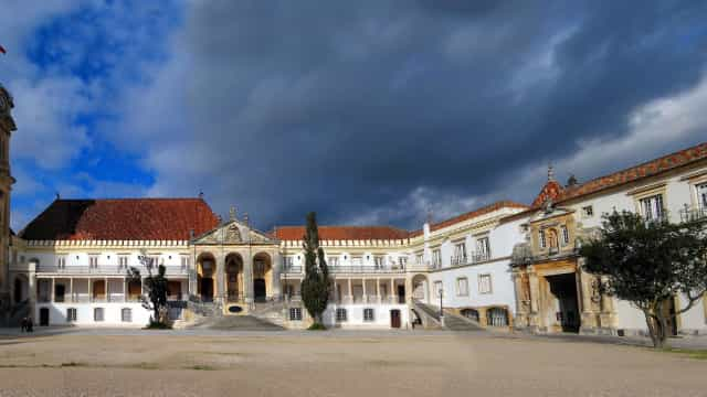 Semana Cultural da Universidade explora caminhos inovadores em Coimbra