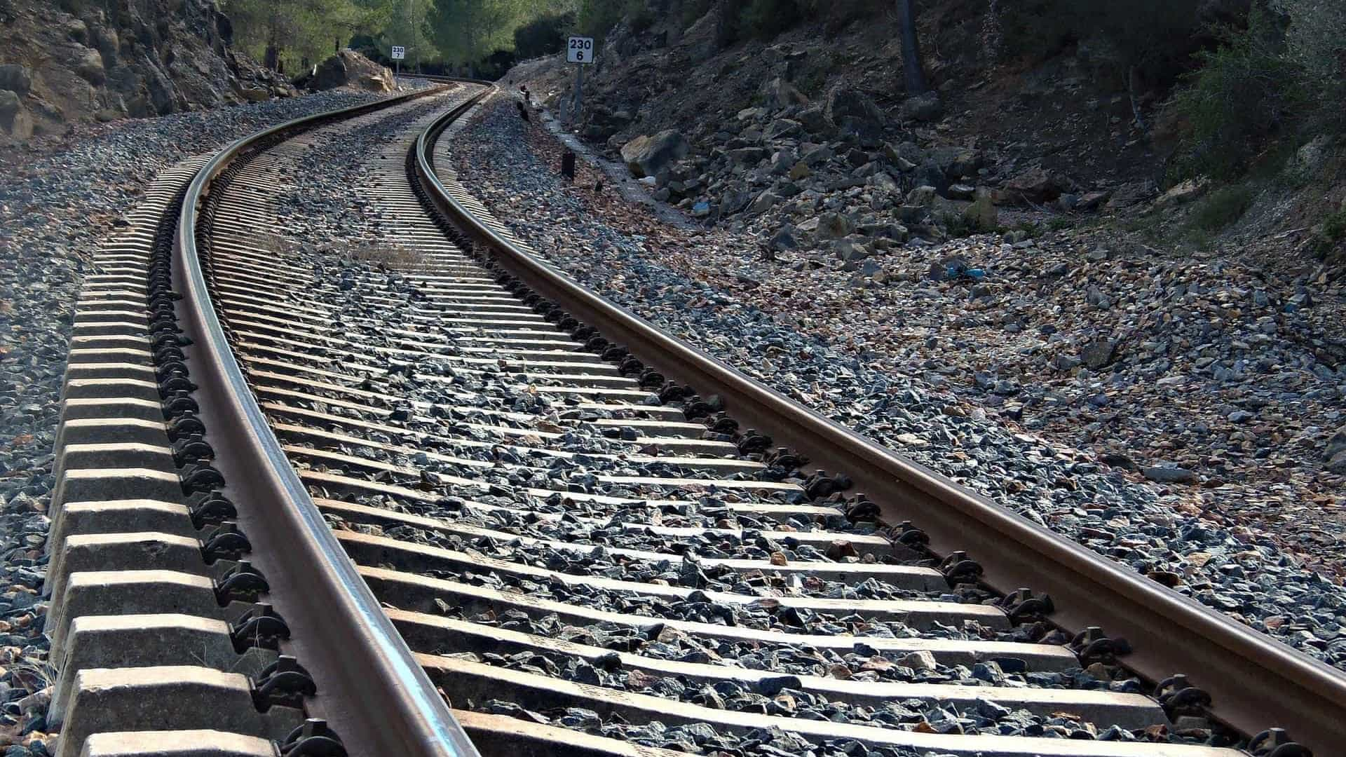 e3e9fc51a4f CP está a fazer transbordo de passageiros na Linha da Beira Alta