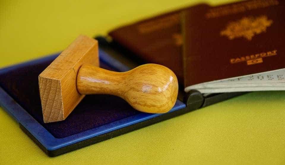 PS aumenta obrigações de informação para acesso aos vistos gold