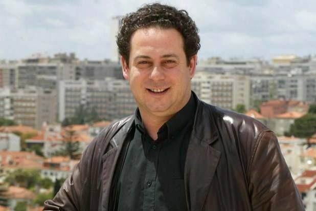 Família de José Boavida revela pormenores sobre saúde do ator