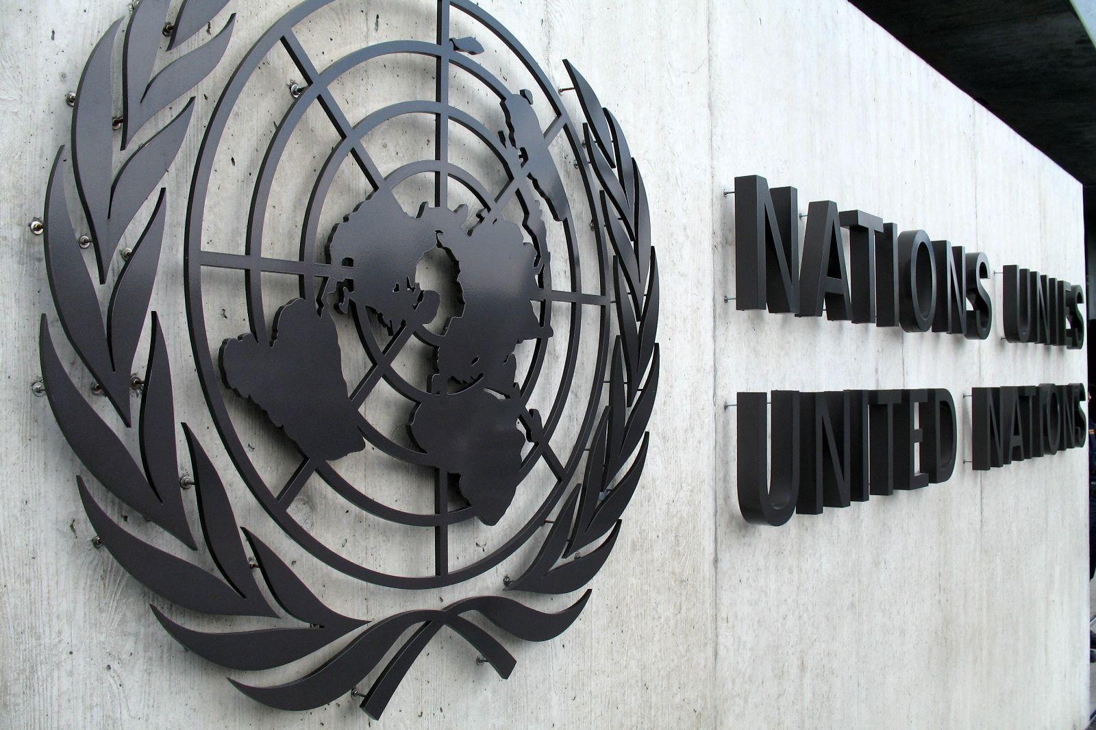 Rússia, China e outros países comprometem-se a defender Maduro na ONU