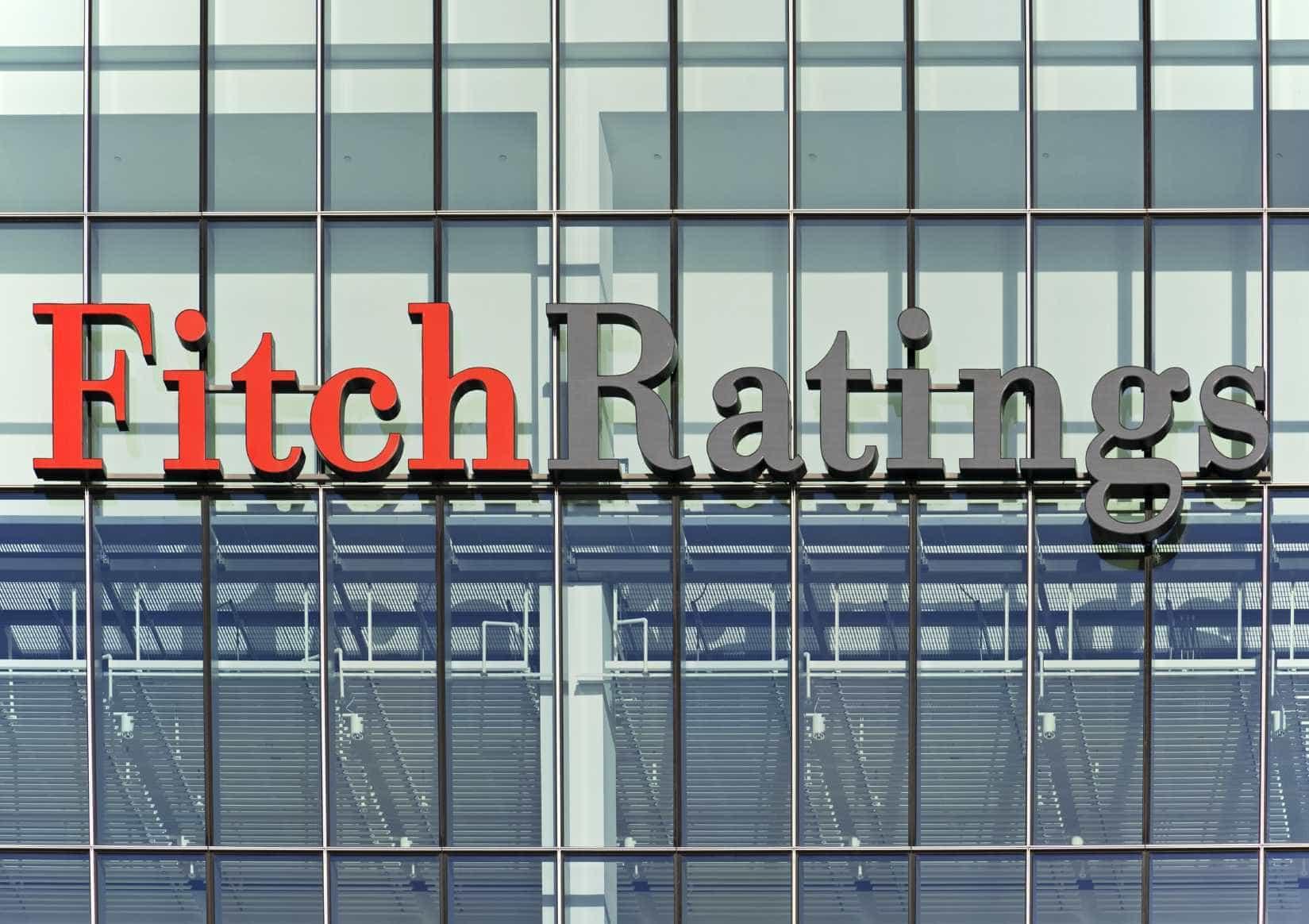 Fitch avisa Portugal. Abrandamento pode complicar consolidação orçamental