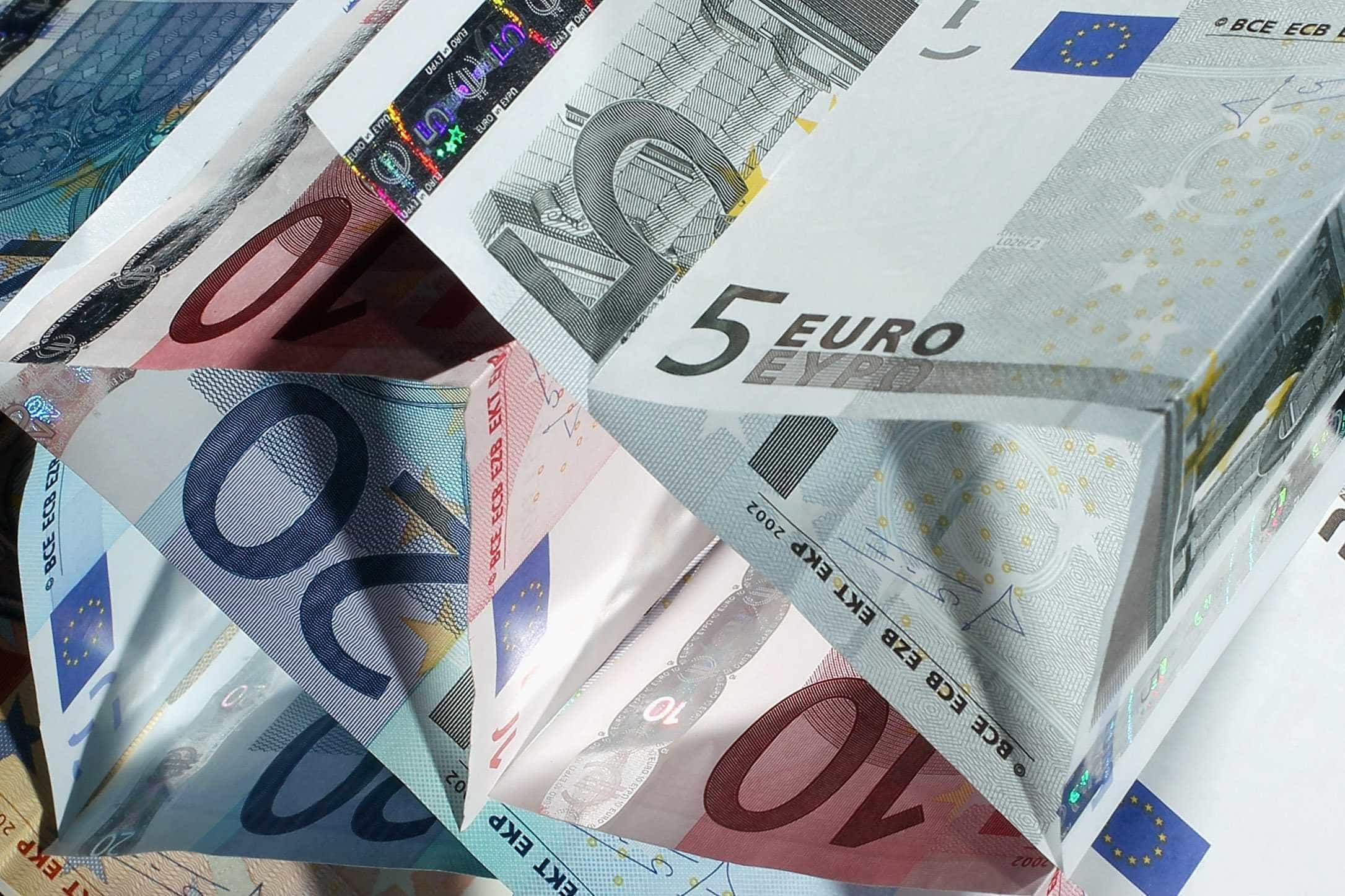 Depósitos nos bancos portugueses sobem 2,2% no 1.º semestre