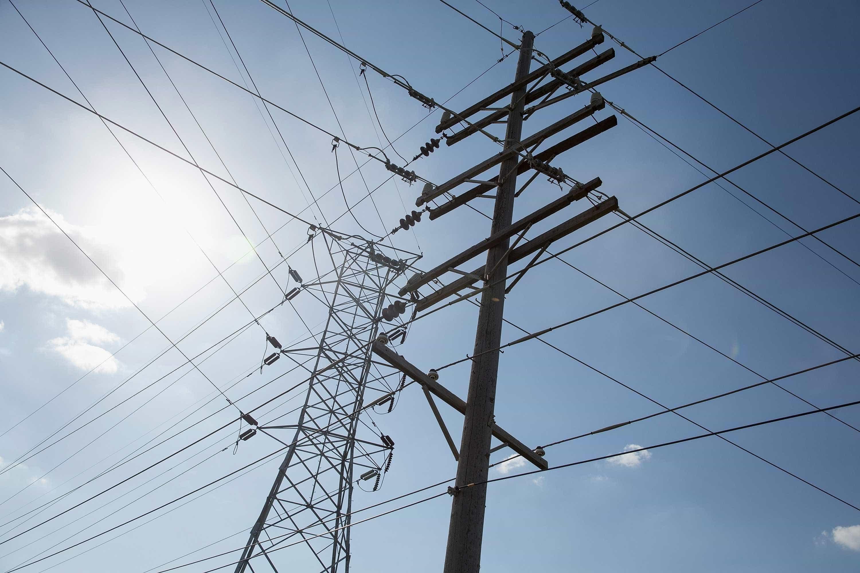 Energia: Prazo da comissão de inquérito prorrogado por mais 30 dias
