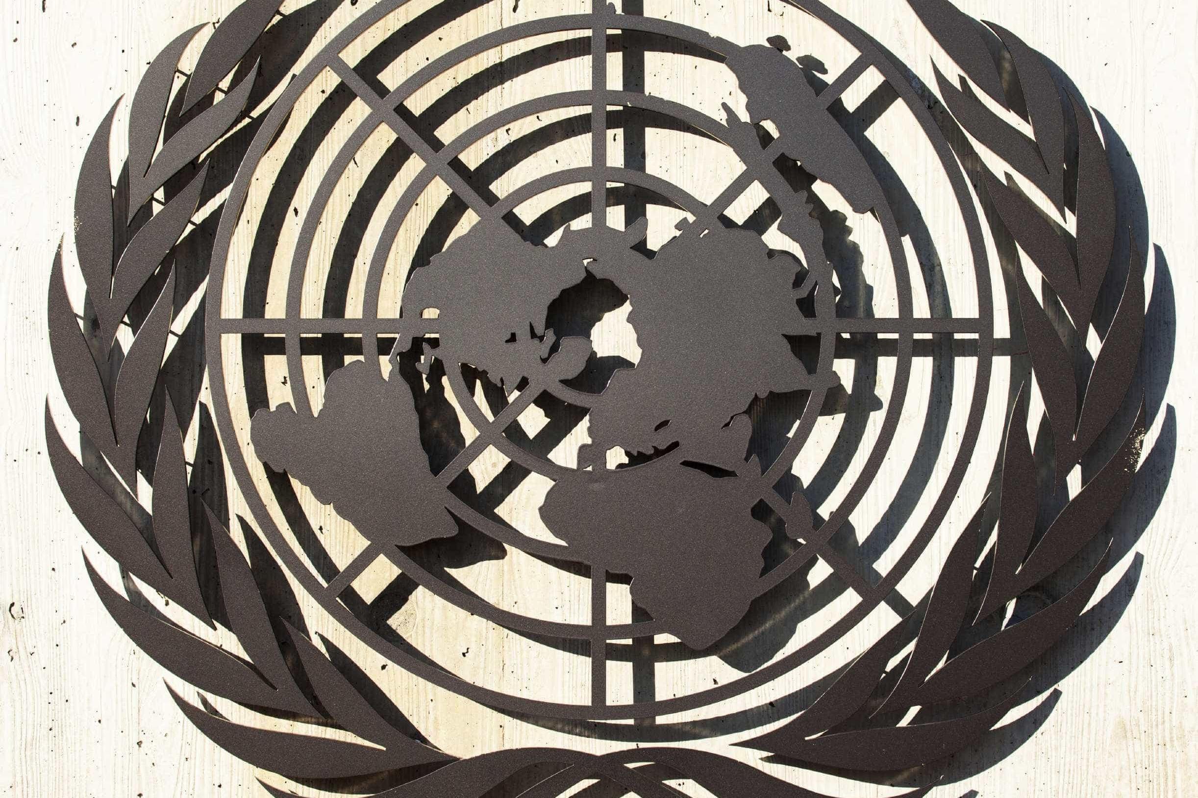 ONU investiga violação das sanções à Coreia do Norte por vários países