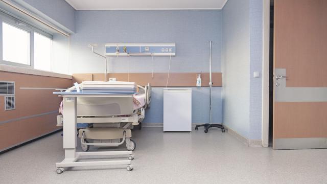 Madeira: Autoridades de saúde identificaram um caso de sarna em hospital