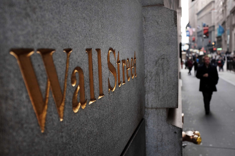 Wall Street fecha em forte alta
