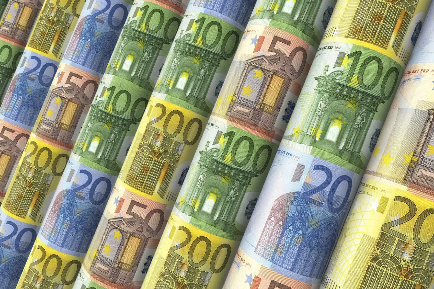 Trabalhadores que avançam para 683 euros terão pagamento faseado