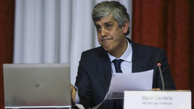 UTAO alerta que défice pode ser mais alto. Governo 'bate o pé' a Bruxelas