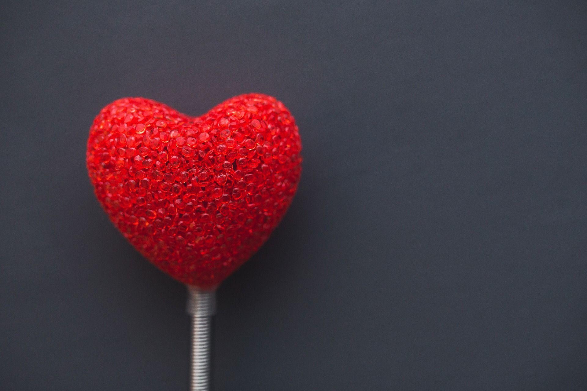 Arritmias cardíacas matam cerca de 12 mil portugueses por ano