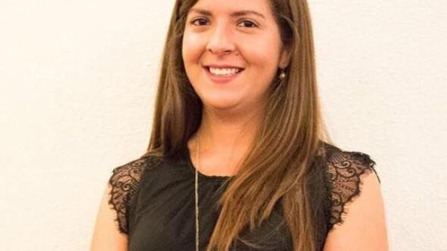 JSD exige esclarecimentos sobre alojamento estudantil nos Açores