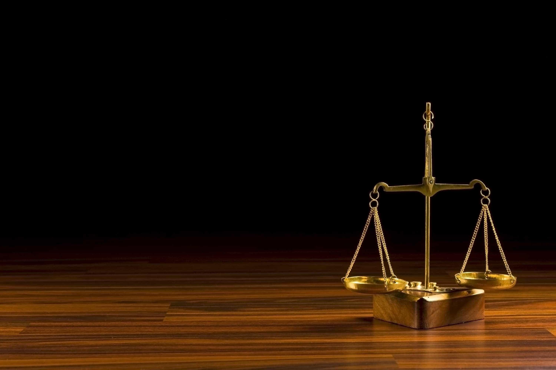 Juiz Neto de Moura deixa de julgar casos de violência doméstica