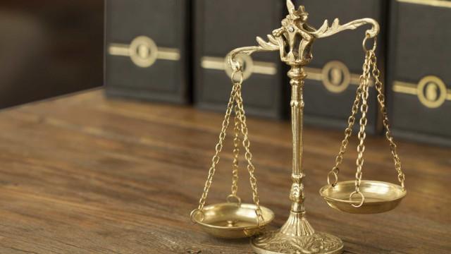 Reduzida pena de prisão a mãe que se atirou com filho ao rio em Barcelos