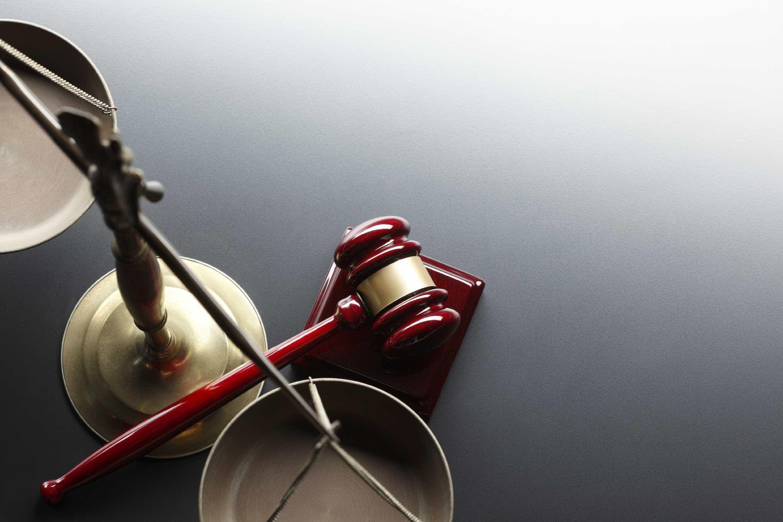 Casal que matou professora no Montijo julgado por tribunal coletivo
