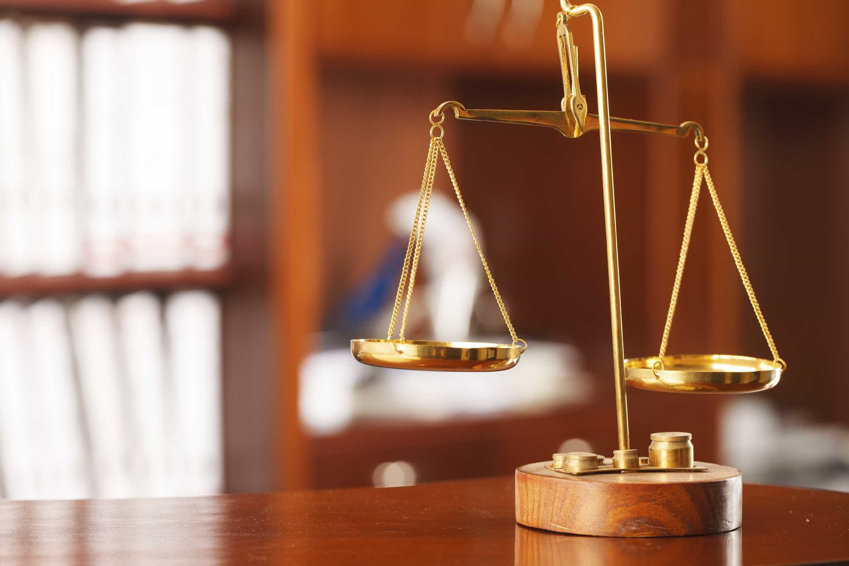Sentença de juíza no Brasil fica viral entre acusações de racismo
