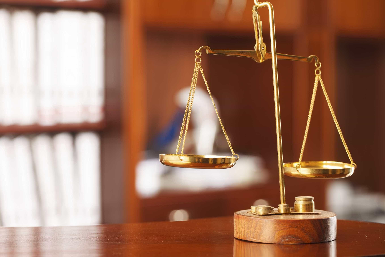 """Suspeito diz em tribunal que morte de empresário """"foi um acidente"""""""