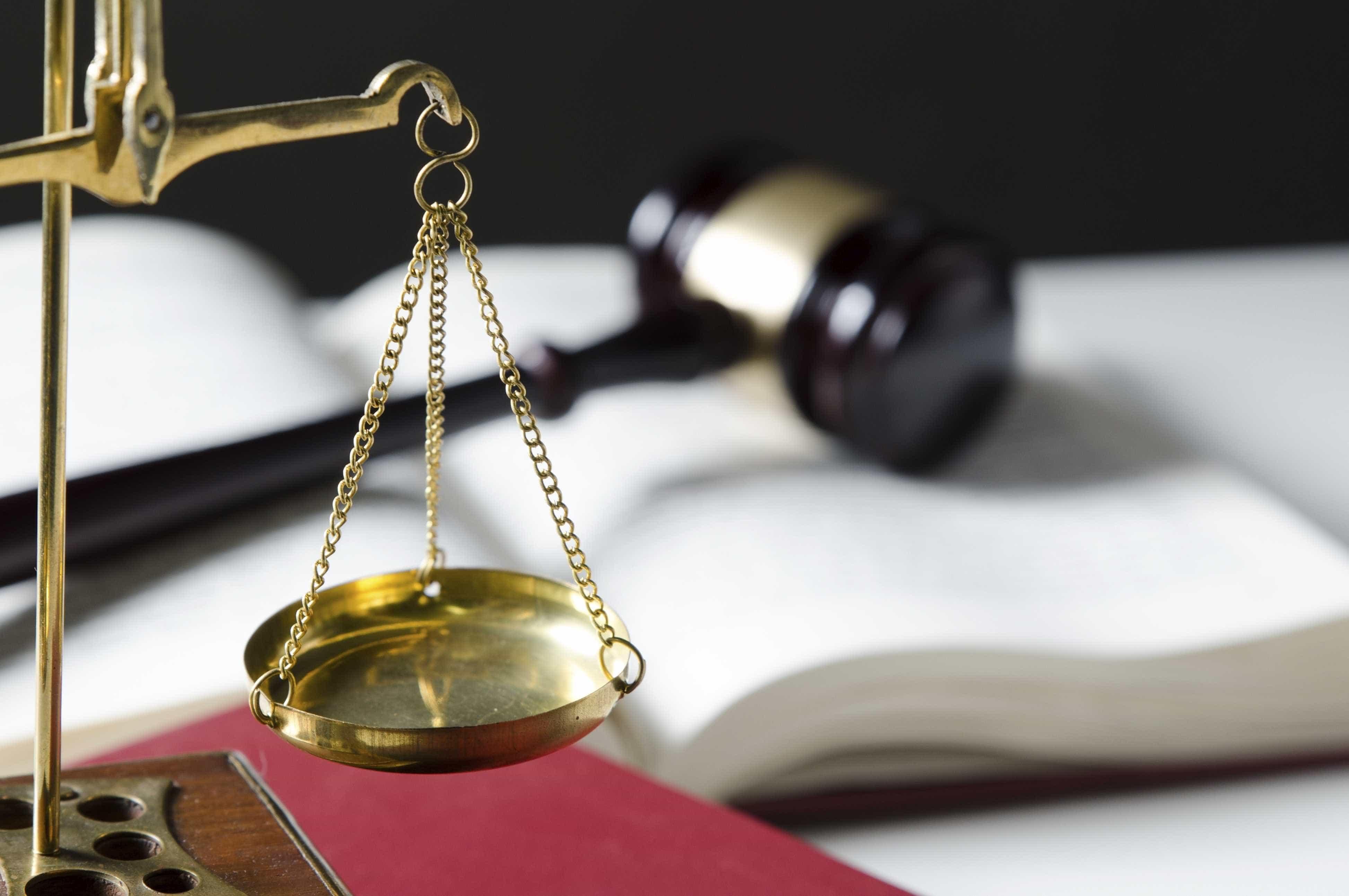 Prisão preventiva para suspeito de violência doméstica em Ourém