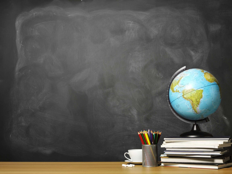"""""""Missas em escolas violam Constituição"""""""