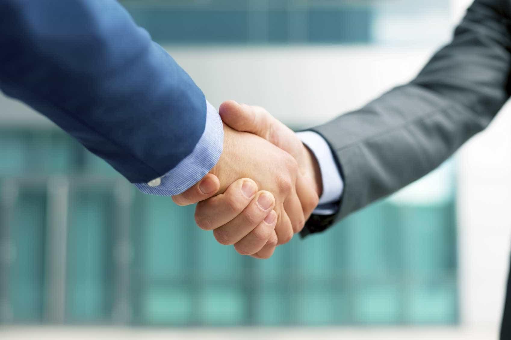 Pharol divulga alterações na estrutura acionista