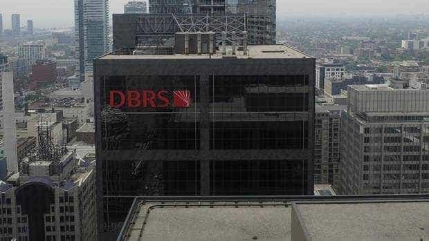 DBRS mantém nos 2,3% previsão de crescimento da economia portuguesa