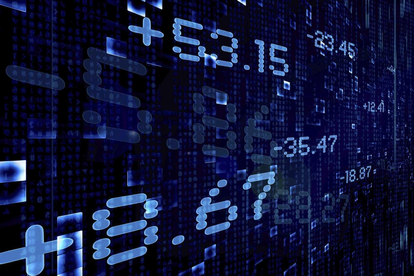 Bolsa de Tóquio fecha a perder 1,55%