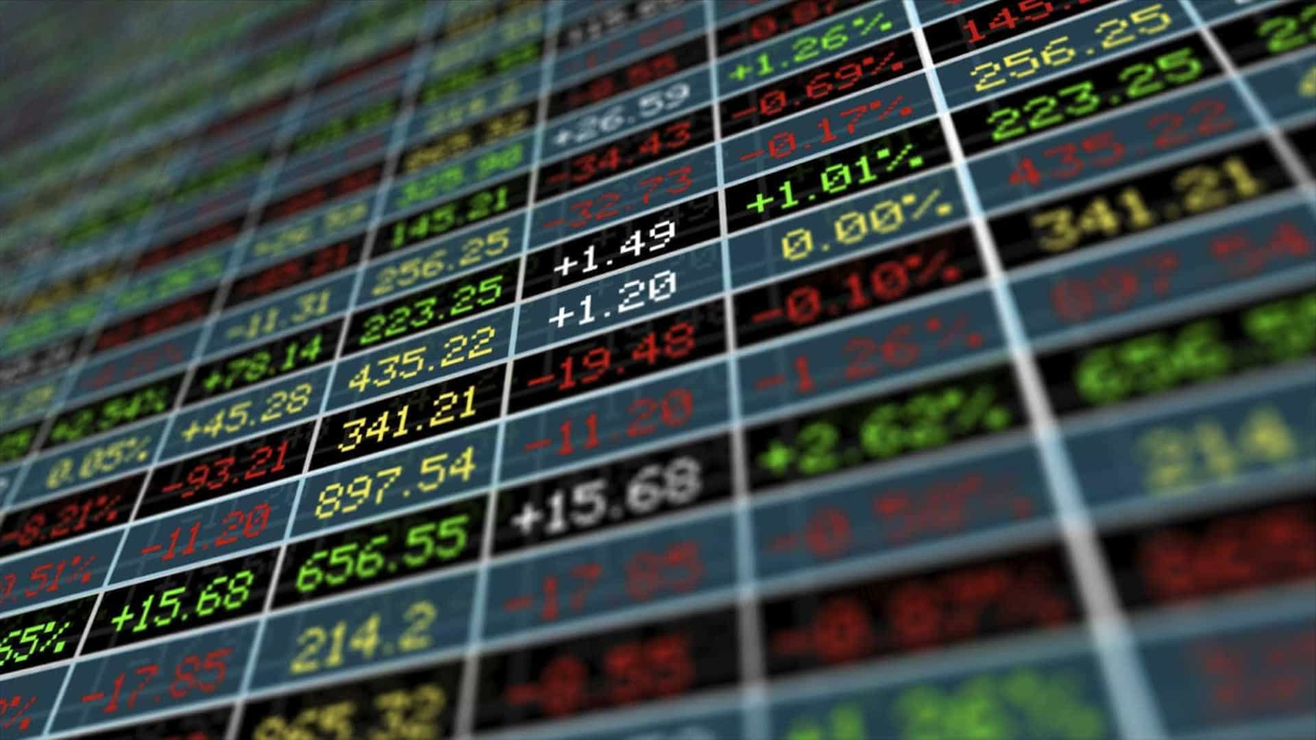Credores dizem que cobrar juros é essencial para manter ratings