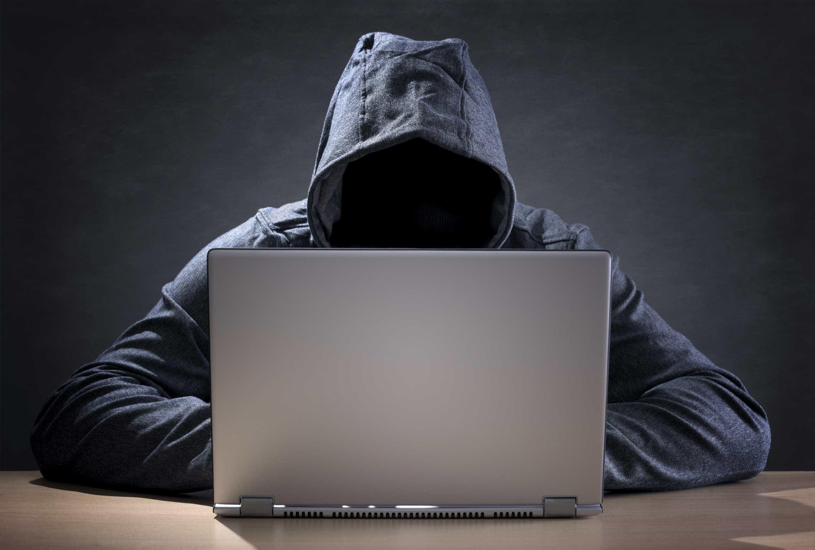 China é suspeita de ataque informático ao Marriott