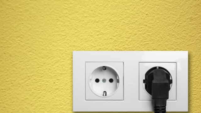 Cinco dicas (simples) para reduzir a fatura da eletricidade