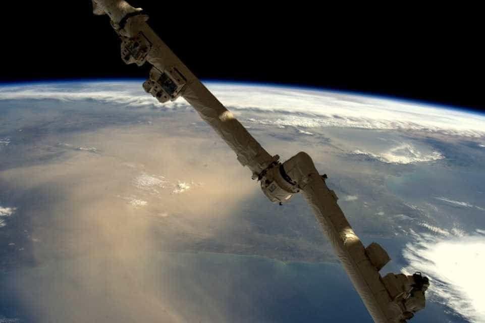 Governo aprova legislação para regular as atividades espaciais