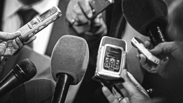 Bloco exige explicações sobre atrasos na integração dos precários da Lusa