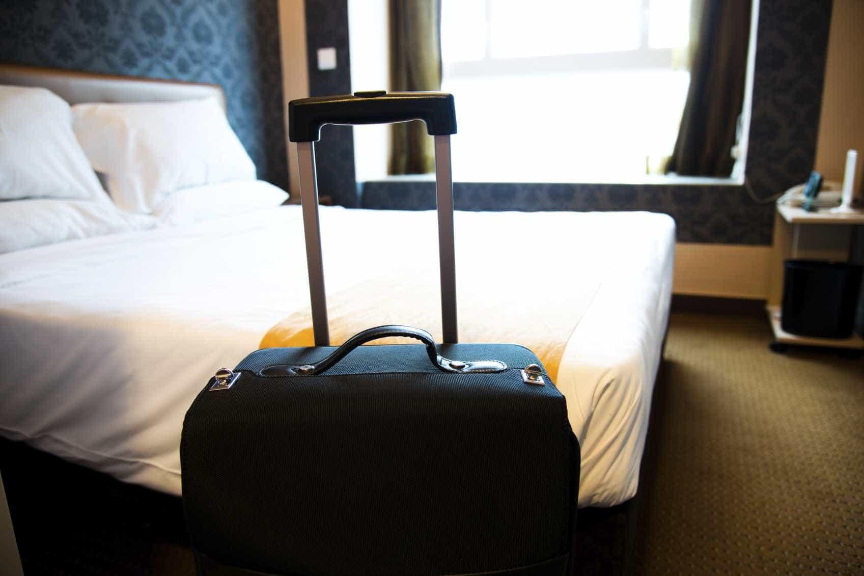 Receitas turísticas sobem 10,5% até outubro para 14,5 mil milhões