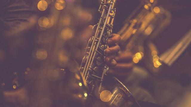 Budda Power Blues e espanhol Voro Garcia no cartaz do Jazz&Blues de Seia