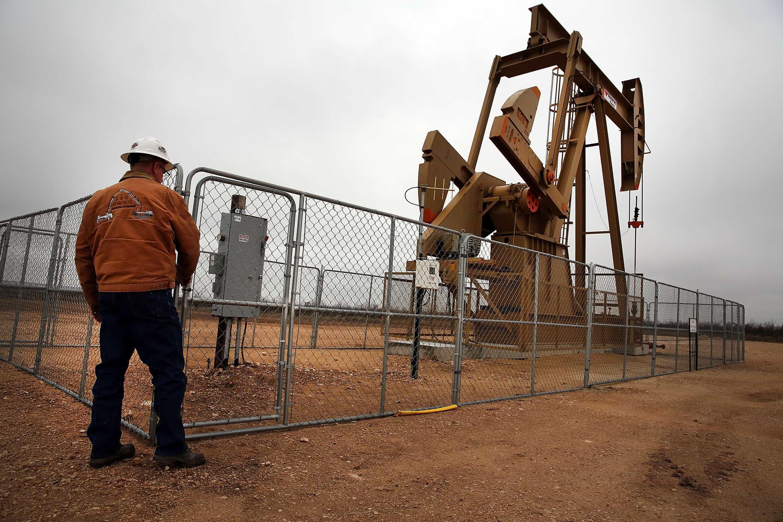 OPEP anuncia corte na produção de petróleo de 1,2 milhões de barris