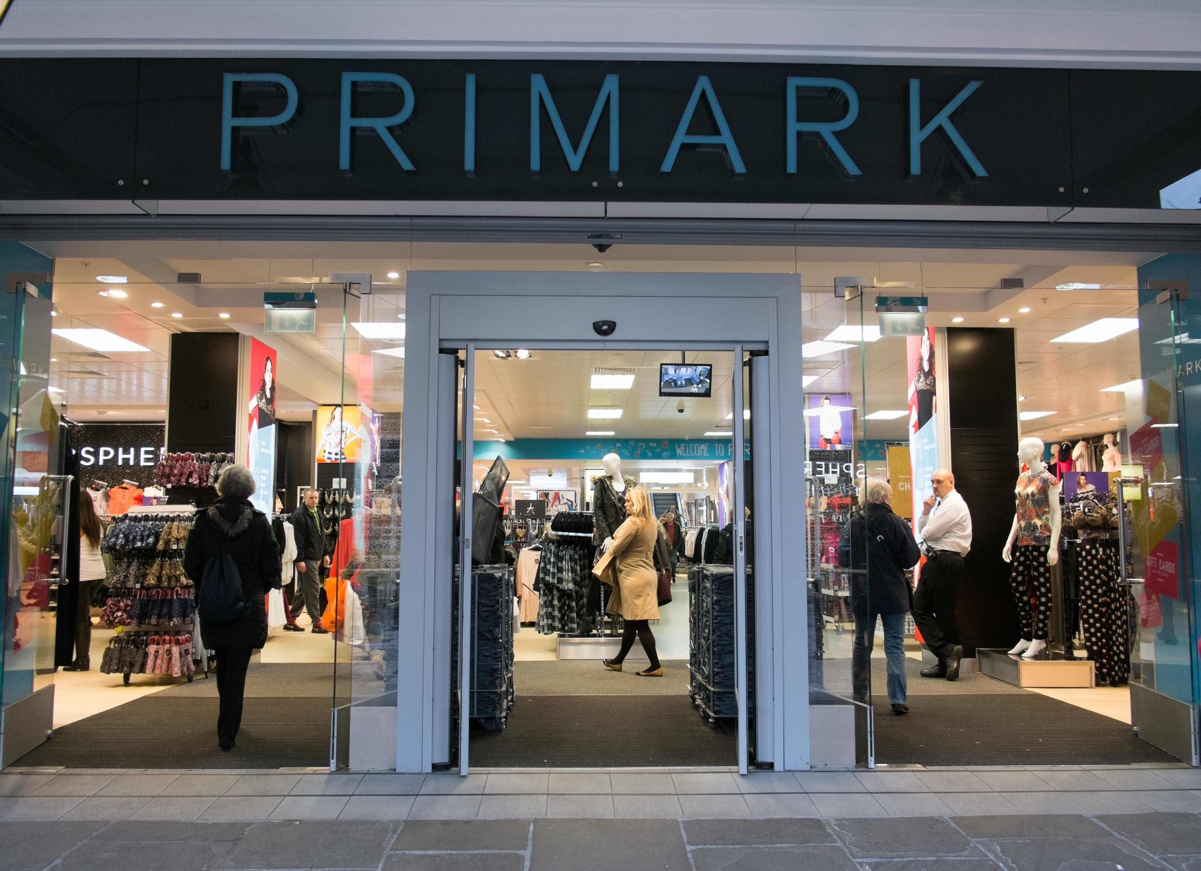 Maior Primark do mundo vai abrir no Reino Unido e traz café da Disney