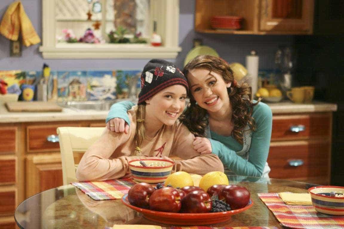 Lembra-se de 'Hannah Montana'? Miley Cyrus recorda série que a lançou