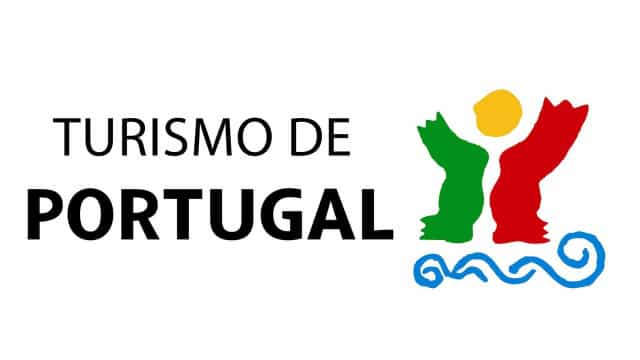 Turismo de Portugal vai estar presente na Bolsa de Turismo de Lisboa