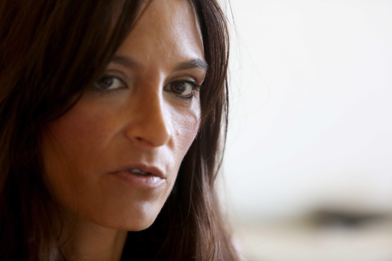 """Violência doméstica: """"Em guerra contra o sexismo que mata"""""""