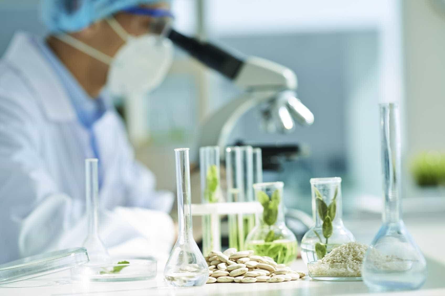 Gripe A: Investigadores portugueses descobrem mecanismo que forma vírus