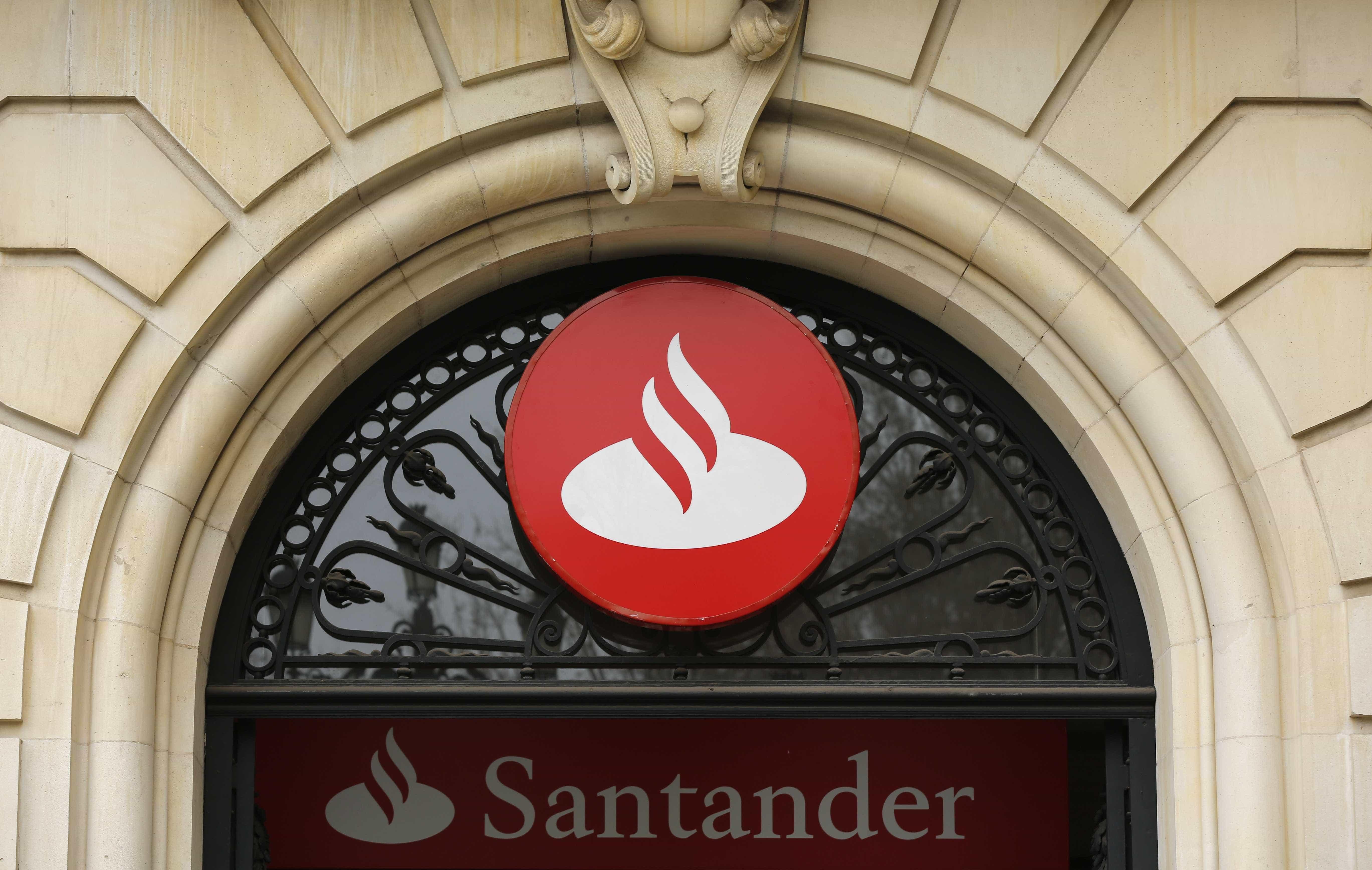 Santander desce spreads do crédito à habitação