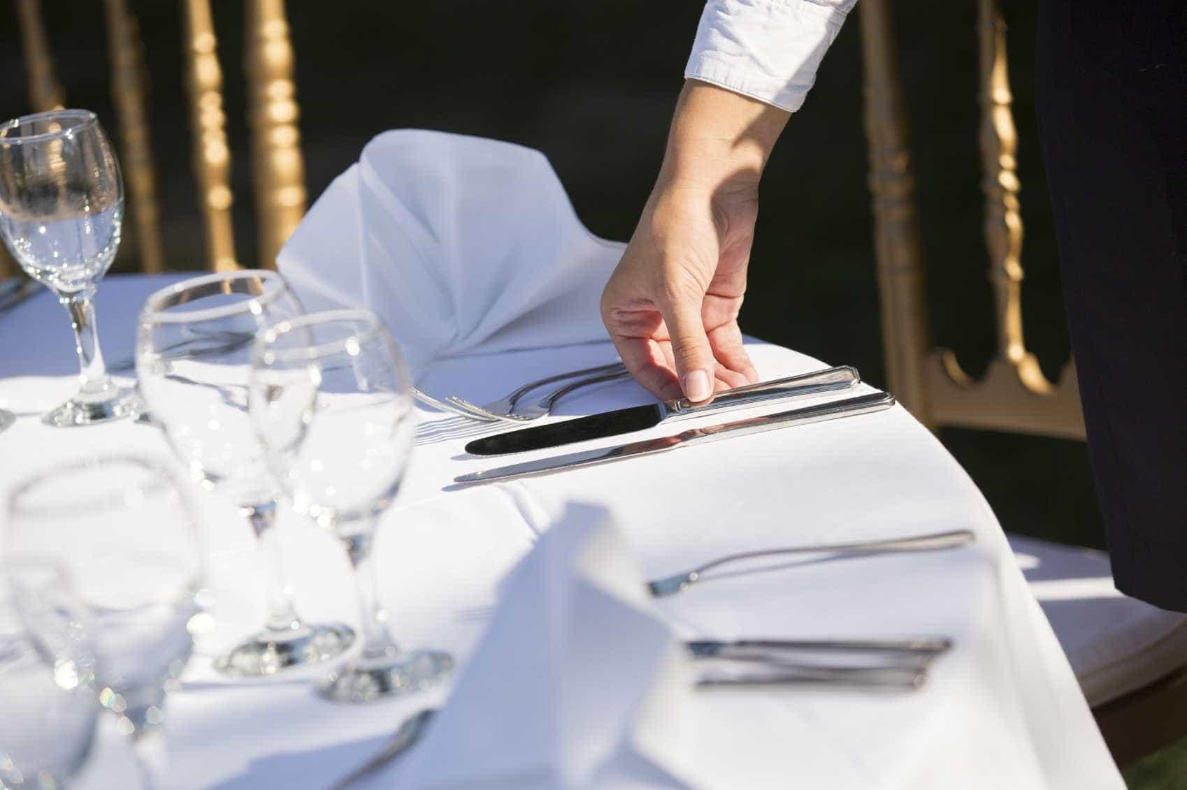 Jantar com mais de 70 recrutadores do setor do turismo? Há até 5 vagas