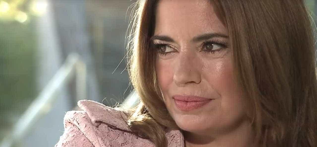 """""""Mãe leoa"""": Bárbara Guimarães envia mensagem especial aos filhos"""