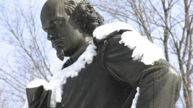 Descoberto local de Londres onde Shakespeare escreveu 'Romeu e Julieta'