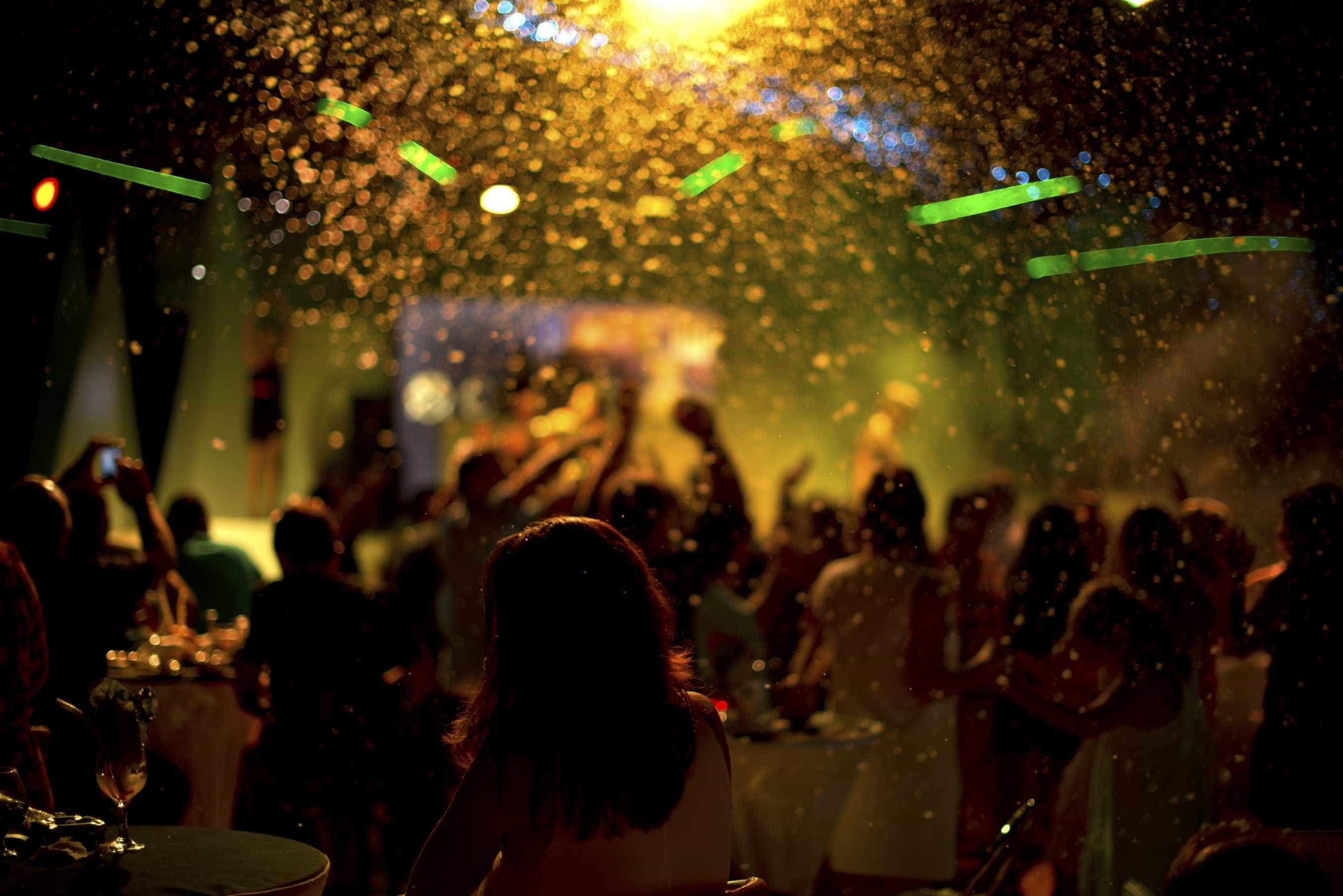 Forneciam droga em estabelecimentos de diversão noturna em Leiria